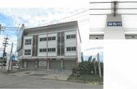 https://www.ohoproperty.com/43685/ธนาคารกรุงไทย/ขายตึกแถว/แสนสุข/วารินชำราบ/อุบลราชธานี/