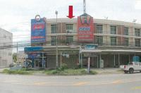 https://www.ohoproperty.com/41512/ธนาคารกรุงไทย/ขายอาคารพาณิชย์/ภาชี/ภาชี/พระนครศรีอยุธยา/