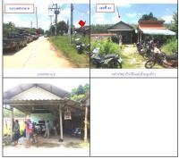 https://www.ohoproperty.com/956/ธนาคารกรุงไทย/ขายที่ดินพร้อมสิ่งปลูกสร้าง/ปริก/สะเดา/สงขลา/