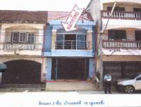 https://www.ohoproperty.com/73812/ธนาคารกรุงไทย/ขายอาคารพาณิชย์/พะตง/หาดใหญ่/สงขลา/