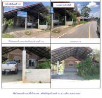 https://www.ohoproperty.com/671/ธนาคารกรุงไทย/ขายที่ดินพร้อมสิ่งปลูกสร้าง/ปริก/สะเดา/สงขลา/