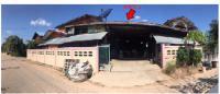 https://www.ohoproperty.com/84741/ธนาคารกรุงไทย/ขายที่ดินพร้อมสิ่งปลูกสร้าง/ตำบลบ้านกอก/อำเภอเขื่องใน/อุบลราชธานี/