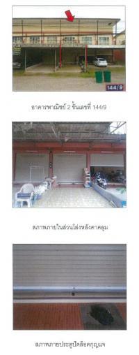 https://www.ohoproperty.com/1245/ธนาคารกรุงไทย/ขายอาคารพาณิชย์/ตำบลต้นยวน/อำเภอพนม/สุราษฎร์ธานี/