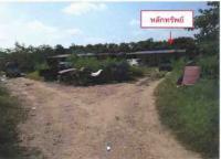 https://www.ohoproperty.com/2455/ธนาคารกรุงไทย/ขายที่ดินพร้อมสิ่งปลูกสร้าง/หาดเสี้ยว/ศรีสัชนาลัย/สุโขทัย/