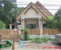 https://www.ohoproperty.com/50587/ธนาคารกรุงไทย/ขายบ้านเดี่ยว/บางกระสั้น/บางปะอิน/พระนครศรีอยุธยา/