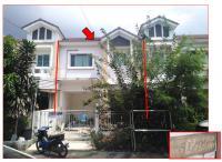 https://www.ohoproperty.com/63629/ธนาคารกรุงไทย/ขายทาวน์เฮ้าส์/แขวงคลองสองต้นนุ่น/เขตลาดกระบัง/กรุงเทพมหานคร/