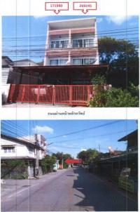 https://www.ohoproperty.com/52793/ธนาคารกรุงไทย/ขายอาคารพาณิชย์/ในเมือง/เมืองขอนแก่น/ขอนแก่น/