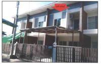 https://www.ohoproperty.com/16850/ธนาคารกรุงไทย/ขายตึกแถว/ตำบลศิลา/อำเภอเมืองขอนแก่น/ขอนแก่น/
