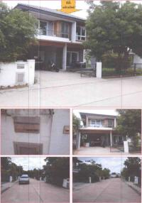 https://www.ohoproperty.com/51886/ธนาคารกรุงไทย/ขายบ้านเดี่ยว/บ้านทุ่ม/เมืองขอนแก่น/ขอนแก่น/