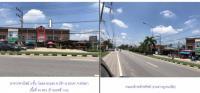 https://www.ohoproperty.com/3351/ธนาคารกรุงไทย/ขายตึกแถว/ปริก/สะเดา/สงขลา/