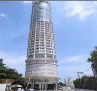 คอนโดมิเนียม/อาคารชุดหลุดจำนอง ธ.ธนาคารกรุงไทย หัวหมาก บางกะปิ กรุงเทพมหานคร