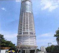 https://www.ohoproperty.com/133707/ธนาคารกรุงไทย/ขายคอนโดมิเนียม/อาคารชุด/หัวหมาก/บางกะปิ/กรุงเทพมหานคร/