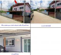 https://www.ohoproperty.com/3011/ธนาคารกรุงไทย/ขายบ้านเดี่ยว/สำนักขาม/สะเดา/สงขลา/
