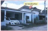 ขายบ้านแฝด ตำบลไร่น้อย อำเภอเมืองอุบลราชธานี อุบลราชธานี ขนาด 0-0-27.9 ของ ธนาคารกรุงไทย