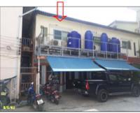 https://www.ohoproperty.com/2937/ธนาคารกรุงไทย/ขายทาวน์เฮ้าส์/ป่าตอง/กะทู้/ภูเก็ต/