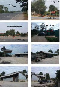 https://www.ohoproperty.com/50507/ธนาคารกรุงไทย/ขายที่ดินพร้อมสิ่งปลูกสร้าง/ตาลชุม/ท่าวังผา/น่าน/