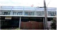 https://www.ohoproperty.com/3242/ธนาคารกรุงไทย/ขายตึกแถว/เนินมะกอก/บางมูลนาก/พิจิตร/