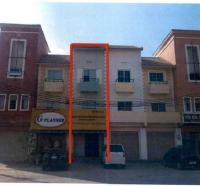 https://www.ohoproperty.com/52385/ธนาคารกรุงไทย/ขายตึกแถว/ในเมือง/เมืองนครราชสีมา/นครราชสีมา/