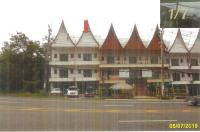 https://www.ohoproperty.com/345/ธนาคารกรุงไทย/ขายอาคารพาณิชย์/กะรน/เมืองภูเก็ต/ภูเก็ต/