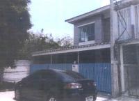 https://www.ohoproperty.com/70685/ธนาคารกรุงไทย/ขายทาวน์เฮ้าส์/แขวงคลองถนน/เขตสายไหม/กรุงเทพมหานคร/
