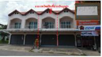 https://www.ohoproperty.com/52371/ธนาคารกรุงไทย/ขายอาคารพาณิชย์/บัวเชด/บัวเชด/สุรินทร์/