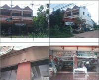 https://www.ohoproperty.com/52895/ธนาคารกรุงไทย/ขายตึกแถว/ตำบลหนองปลิง/อำเภอเมืองกำแพงเพชร/กำแพงเพชร/