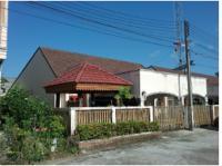 https://www.ohoproperty.com/84188/ธนาคารกรุงไทย/ขายบ้านแฝด/ถ้ำน้ำผุด/เมืองพังงา/พังงา/
