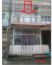 https://www.ohoproperty.com/62788/ธนาคารกรุงไทย/ขายตึกแถว/คูหาสวรรค์/เมืองพัทลุง/พัทลุง/
