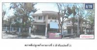 https://www.ohoproperty.com/139940/ธนาคารกรุงไทย/ขายบ้านเดี่ยว/คลองโยง/พุทธมณฑล/นครปฐม/