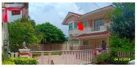 https://www.ohoproperty.com/50531/ธนาคารกรุงไทย/ขายบ้านเดี่ยว/บ้านปึก/เมืองชลบุรี/ชลบุรี/