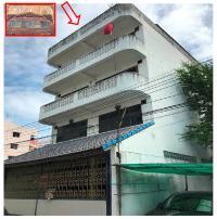 https://www.ohoproperty.com/59081/ธนาคารกรุงไทย/ขายอาคารพาณิชย์/บางพลีใหญ่/บางพลี/สมุทรปราการ/