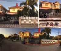 https://www.ohoproperty.com/73690/ธนาคารกรุงไทย/ขายบ้านเดี่ยว/บ้านเป็ด/เมืองขอนแก่น/ขอนแก่น/