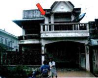 https://www.ohoproperty.com/52384/ธนาคารกรุงไทย/ขายบ้านเดี่ยว/ปาดังเบซาร์/สะเดา/สงขลา/