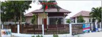 https://www.ohoproperty.com/52690/ธนาคารกรุงไทย/ขายบ้านเดี่ยว/สุรนารี/เมืองนครราชสีมา/นครราชสีมา/