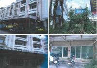 https://www.ohoproperty.com/61429/ธนาคารกรุงไทย/ขายอาคารพาณิชย์/ท่าโพธิ์/เมืองพิษณุโลก/พิษณุโลก/