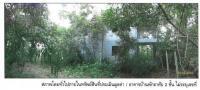 https://www.ohoproperty.com/63771/ธนาคารกรุงไทย/ขายที่ดินพร้อมสิ่งปลูกสร้าง/ตำบลพะวง/อำเภอเมืองสงขลา/สงขลา/