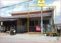 https://www.ohoproperty.com/63936/ธนาคารกรุงไทย/ขายทาวน์เฮ้าส์/บ้านเป็ด/เมืองขอนแก่น/ขอนแก่น/