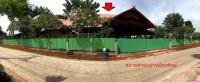 บ้านเดี่ยวหลุดจำนอง ธ.ธนาคารกรุงไทย ตำบลห้วยแก อำเภอชนบท ขอนแก่น