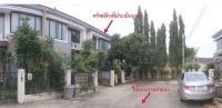 https://www.ohoproperty.com/64936/ธนาคารกรุงไทย/ขายทาวน์เฮ้าส์/แขวงมีนบุรี/เขตมีนบุรี/กรุงเทพมหานคร/