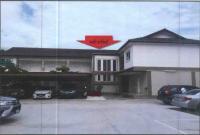 ขายหอพัก/อพาร์ทเมนท์ ตำบลศิลา อำเภอเมืองขอนแก่น ขอนแก่น ขนาด 0-1-66.2 ของ ธนาคารกรุงไทย