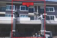 https://www.ohoproperty.com/62795/ธนาคารกรุงไทย/ขายทาวน์เฮ้าส์/ตำบลศิลา/อำเภอเมืองขอนแก่น/ขอนแก่น/
