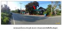 https://www.ohoproperty.com/54491/ธนาคารกรุงไทย/ขายที่ดินพร้อมสิ่งปลูกสร้าง/สทิงหม้อ/สิงหนคร/สงขลา/