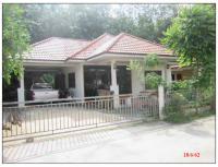 https://www.ohoproperty.com/51896/ธนาคารกรุงไทย/ขายบ้านเดี่ยว/บางบุตร/บ้านค่าย/ระยอง/