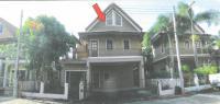 https://www.ohoproperty.com/73836/ธนาคารกรุงไทย/ขายบ้านเดี่ยว/บ้านควน/เมืองตรัง/ตรัง/