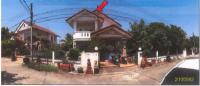 https://www.ohoproperty.com/54435/ธนาคารกรุงไทย/ขายบ้านเดี่ยว/ตำบลจอหอ/อำเภอเมืองนครราชสีมา/นครราชสีมา/