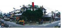 https://www.ohoproperty.com/91796/ธนาคารกรุงไทย/ขายโรงแรม/ป่าตอง/กะทู้/ภูเก็ต/