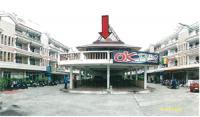 https://www.ohoproperty.com/91797/ธนาคารกรุงไทย/ขายโรงแรม/ป่าตอง/กะทู้/ภูเก็ต/