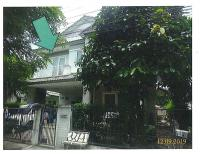 https://www.ohoproperty.com/65354/ธนาคารกรุงไทย/ขายบ้านเดี่ยว/บางพลีใหญ่/บางพลี/สมุทรปราการ/