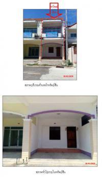 https://www.ohoproperty.com/987/ธนาคารกรุงไทย/ขายทาวน์เฮ้าส์/เขารูปช้าง/เมืองสงขลา/สงขลา/