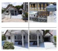 https://www.ohoproperty.com/82872/ธนาคารกรุงไทย/ขายบ้านเดี่ยว/บ้านสวน/เมืองชลบุรี/ชลบุรี/
